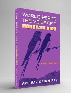 World-peace-and-mountain-bird