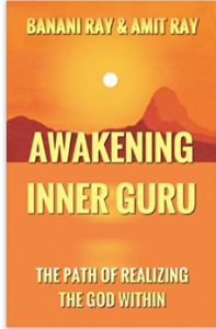 Awakening-Inner-Power