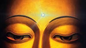 Buddha-ThirdEye