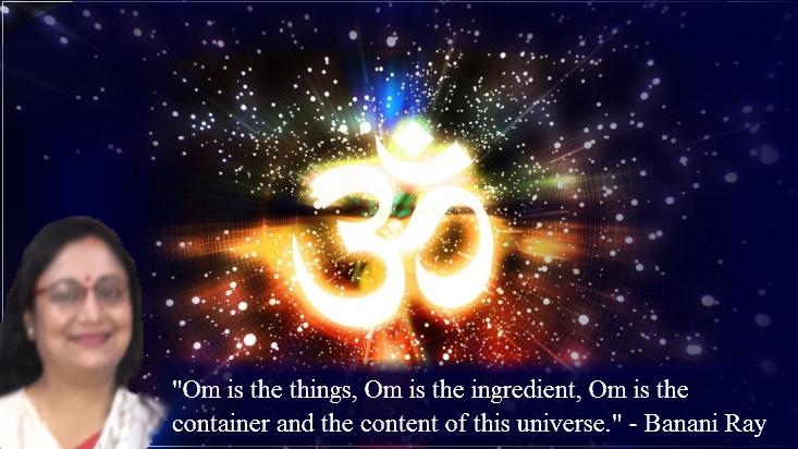 Om Inner Sun Initiation