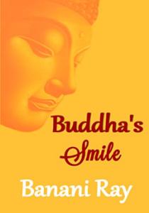 Buddha'sSmile