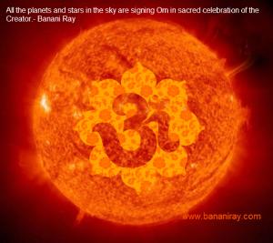 Om inner Sun